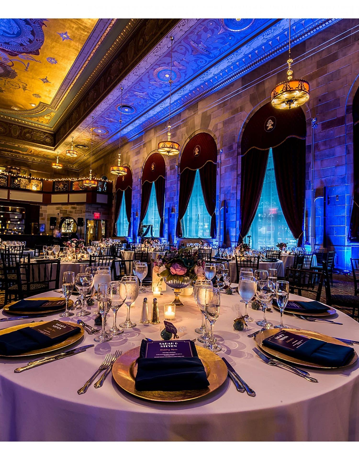 0925-J.BensonPhotography_Wedding_SteveSarah_Society_Room_Hartford_CT