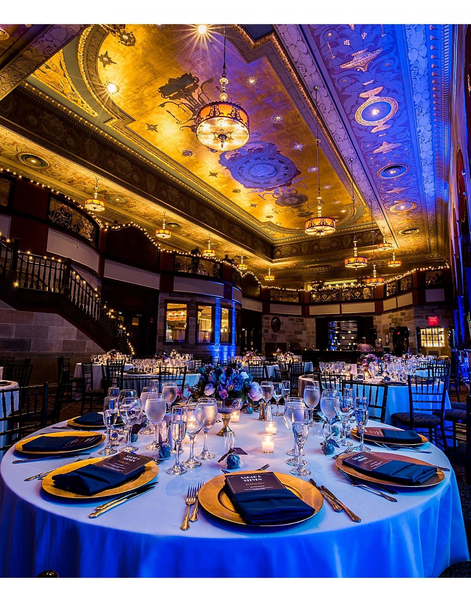 0926-J.BensonPhotography_Wedding_SteveSarah_Society_Room_Hartford_CT