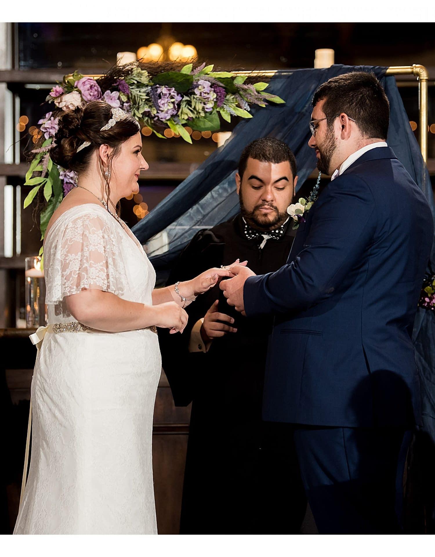 0872-J.BensonPhotography_Wedding_SteveSarah_Society_Room_Hartford_CT
