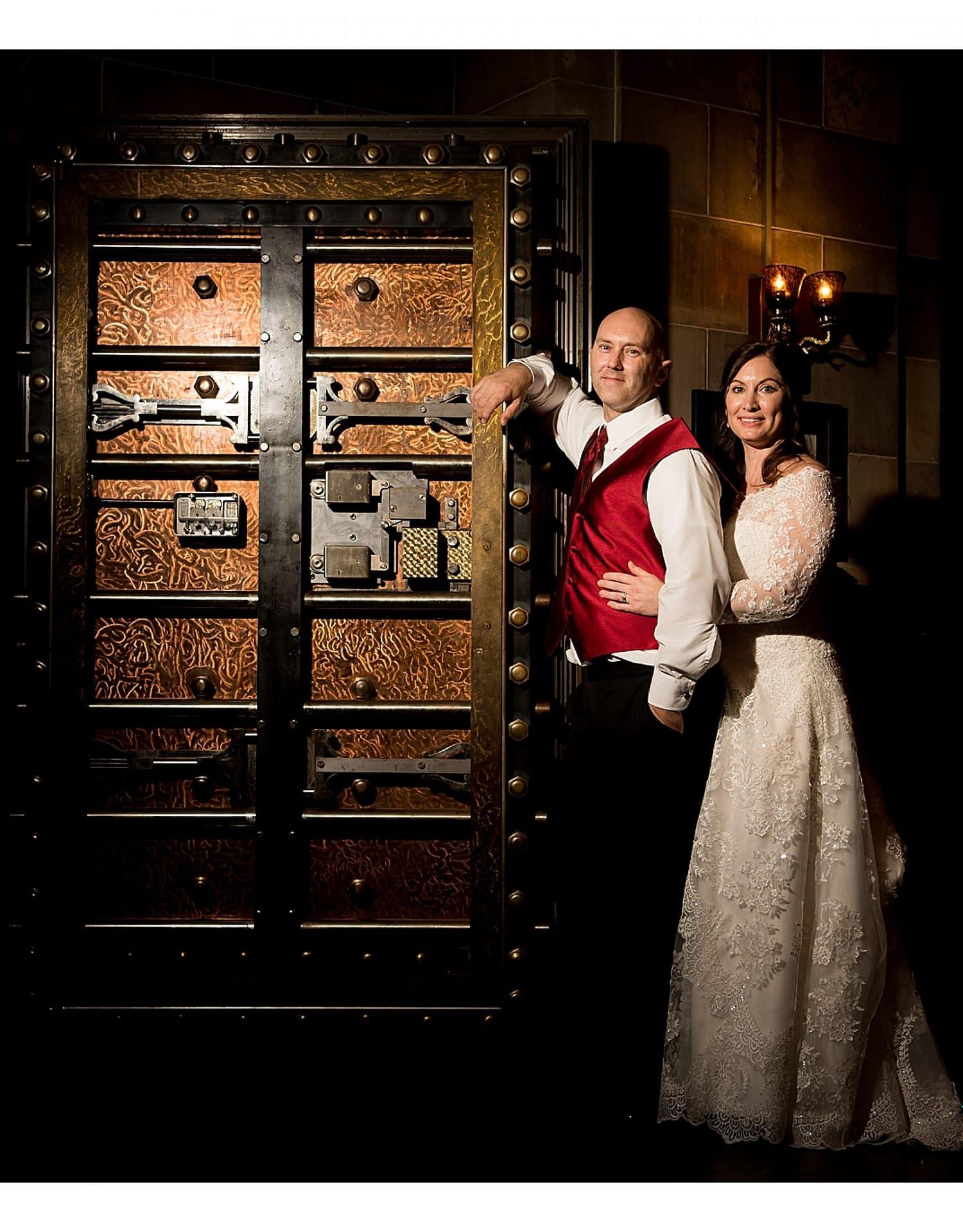 0708-J.BensonPhotography_Wedding_JimJoan_Society_Room_Hartford_CT