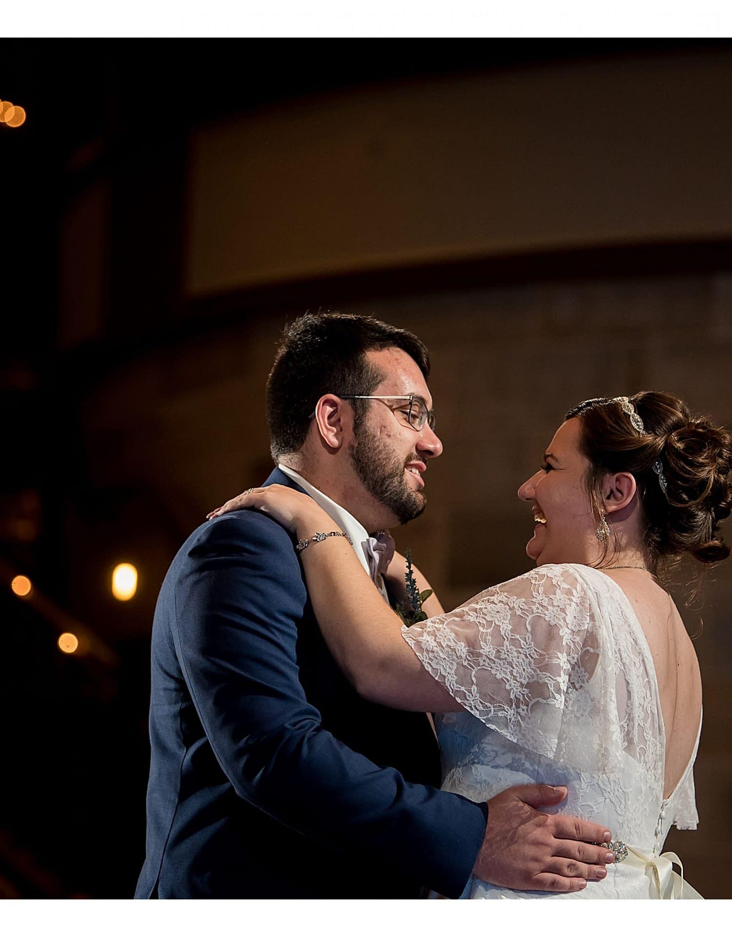 1010-J.BensonPhotography_Wedding_SteveSarah_Society_Room_Hartford_CT