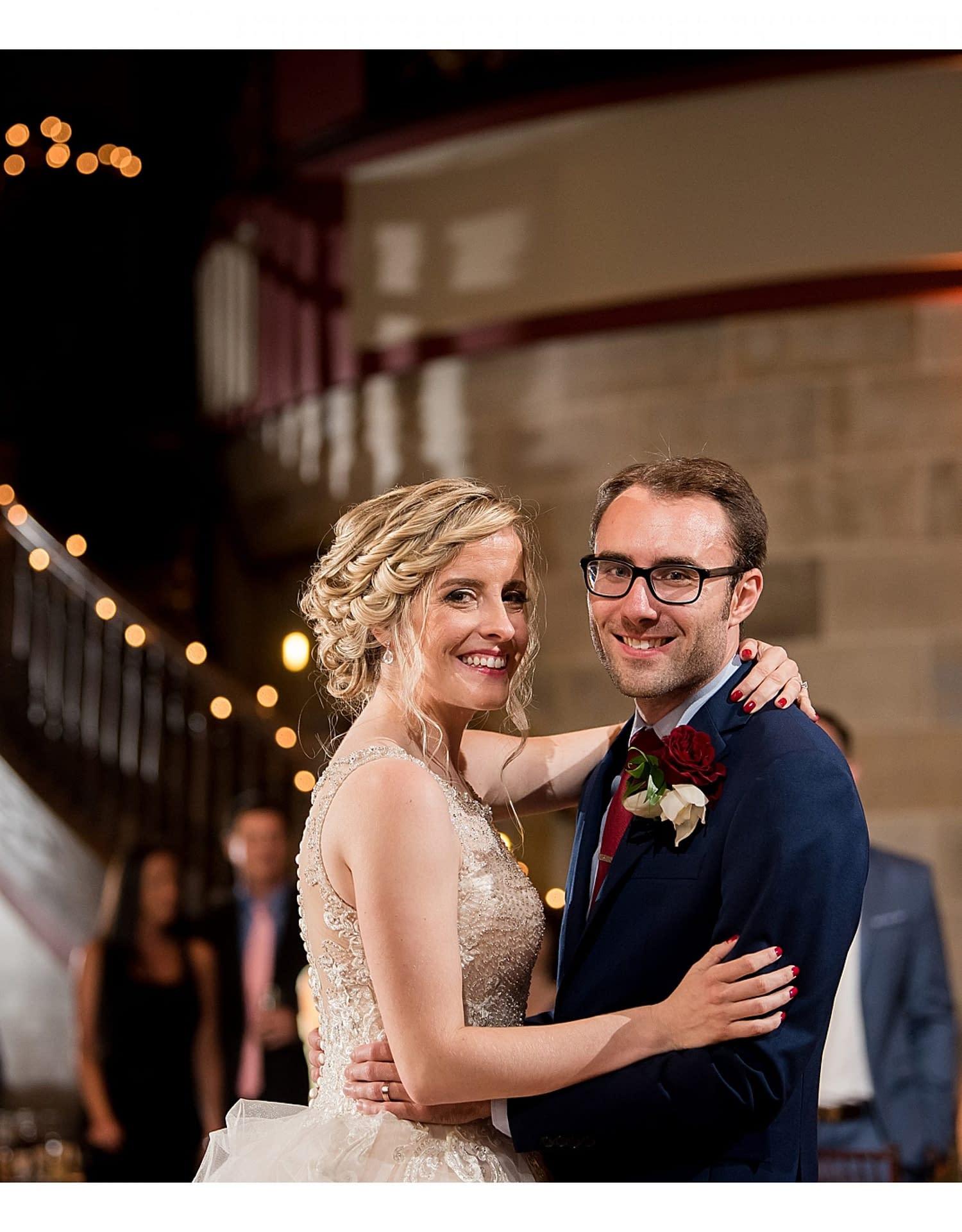 0847-J.BensonPhotography_Wedding_JeffTheresa_Society_Room_Hartford_CT