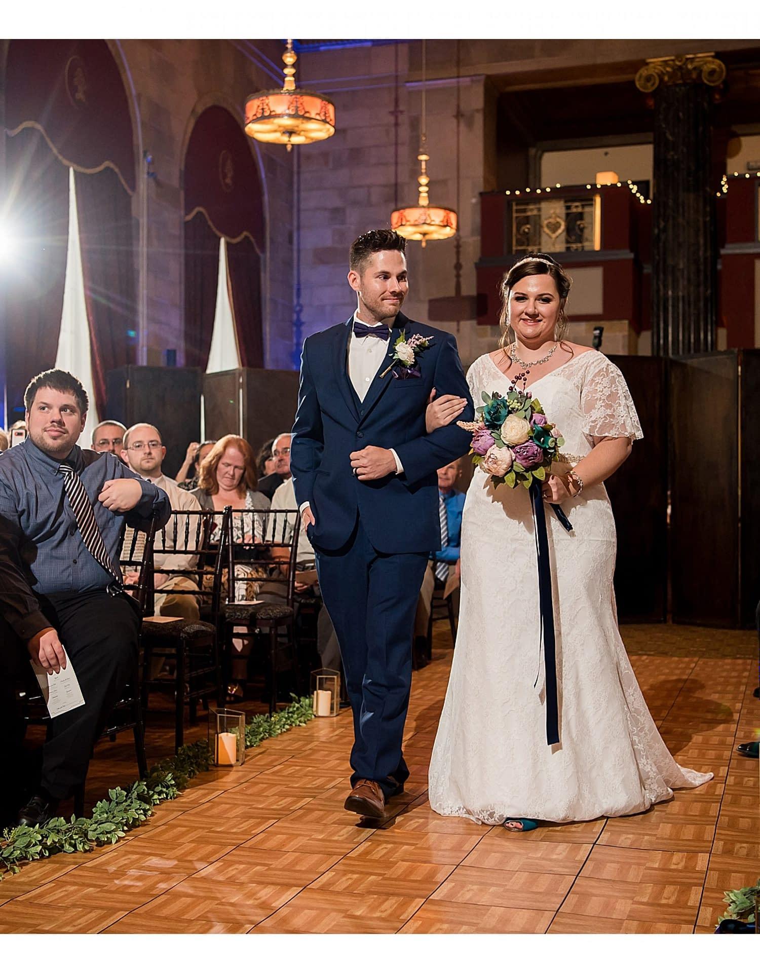 0816-J.BensonPhotography_Wedding_SteveSarah_Society_Room_Hartford_CT