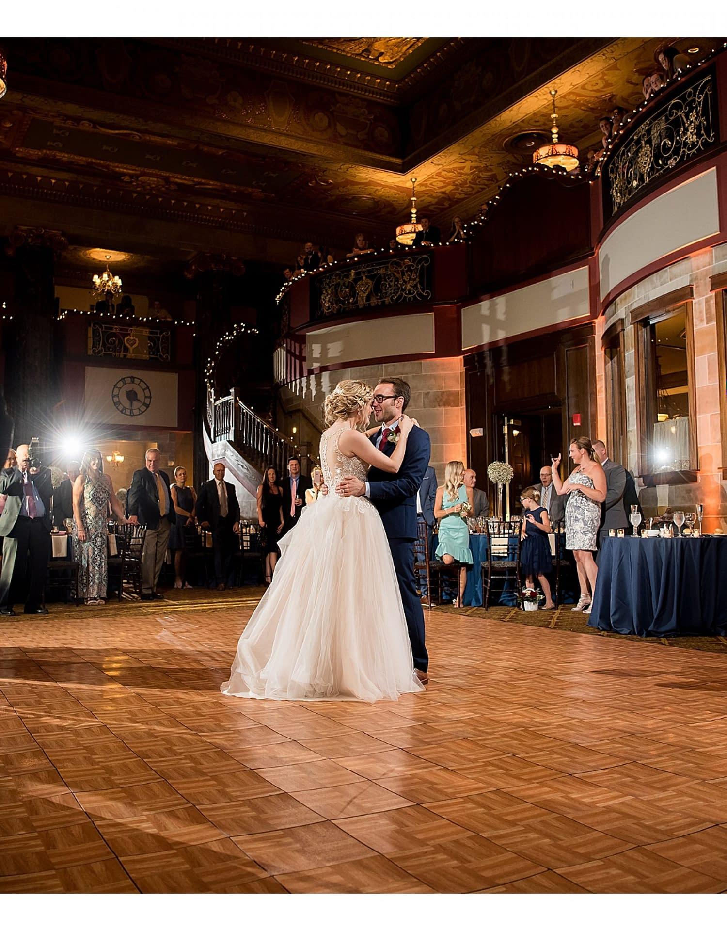 0835-J.BensonPhotography_Wedding_JeffTheresa_Society_Room_Hartford_CT