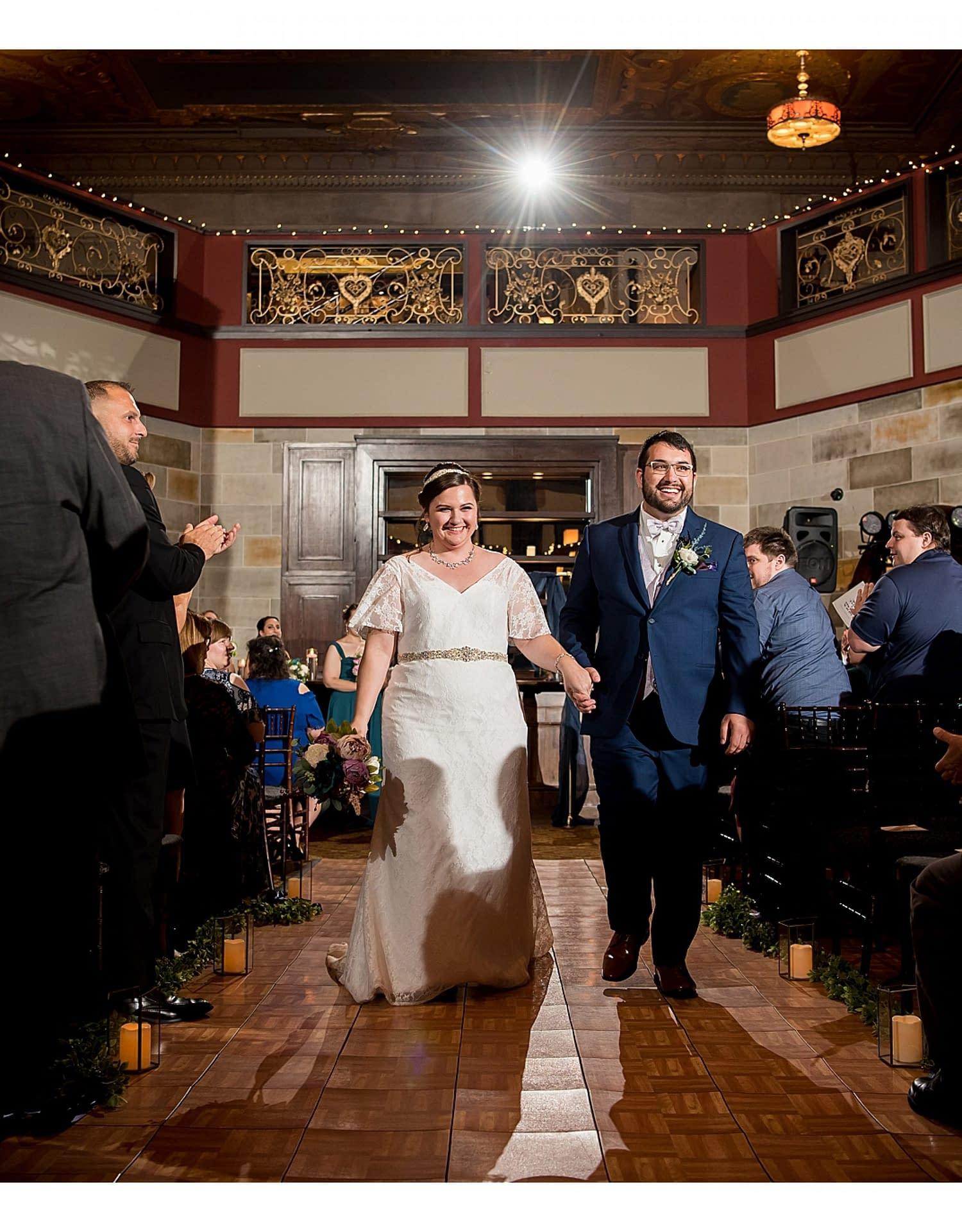 0888-J.BensonPhotography_Wedding_SteveSarah_Society_Room_Hartford_CT